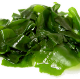 Go to the profile of Alga Wakame
