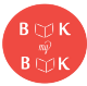 Go to the profile of BookmyBook.co.in