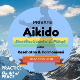 Go to the profile of Private Aikido