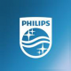 Go to the profile of philipsbrasil