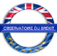 Go to the profile of Observatoire du Brexit