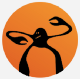 Go to the profile of KeepCoding