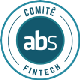 Go to the profile of Comitê Fintech ABStartups