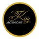 Go to the profile of Kay McKnight