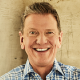 Go to the profile of Michael Hyatt
