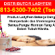 Go to the profile of HP/WA: 0813–6300–7402 (Tsel), Agen Ladyfem Makasar