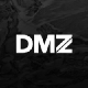 Go to the profile of The DMZ