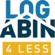 Go to the profile of Logcabins 4less