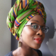 Go to the profile of Vivian Acquah — Workplace Wellness Advocate