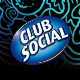 Go to the profile of clubsocialcostarica