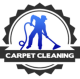 Go to the profile of Brisbane Carpet Cleaner
