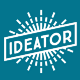 Go to the profile of Ideator