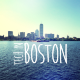Tech In Boston