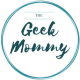 Go to the profile of Geek Mommy