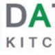 Go to the profile of datakitchen.io