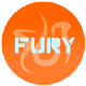 Go to the profile of Fury Coin