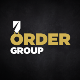 Go to the profile of Order Group