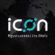 Hello ICON World
