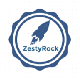 Go to the profile of ZestyRock