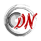 Go to the profile of Deviant Noise