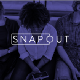 SnapOut