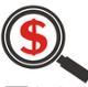 Go to the profile of Unclaimed Money Australia
