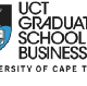 EEM—UCT GSB short course