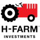 H-FARM Investments