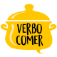 Go to the profile of Verbo Comer