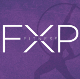 Go to the profile of FXP Fitness