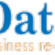 Go to the profile of Datadot IT Training