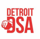 Go to the profile of Detroit Democratic Socialists of America
