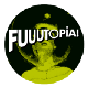 Go to the profile of Fuuutopian