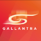 Go to the profile of Gallantra Business Intelligence
