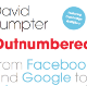 Go to the profile of David Sumpter