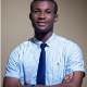 Go to the profile of Samuel Agbede