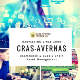 Go to the profile of Cras-Avernas Trading Co S