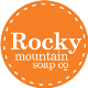 Go to the profile of Rocky Mountain Soap