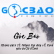 Go to the profile of Góc Báo