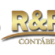 Go to the profile of R&R CONTÁBEIS