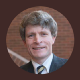 Go to the profile of Richard Painter & Leanne Watt