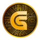 Go to the profile of CoinStrategy.io