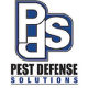 Go to the profile of Pest Defense Solutions