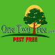 Go to the profile of One Two Tree Inc.
