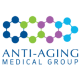 Go to the profile of Antiaging Medical Group