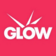 Go to the profile of GLOW