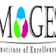 Go to the profile of Mages Institute