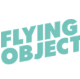 Go to the profile of Flying Object