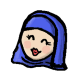 Go to the profile of Hanan A.S.
