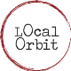 Local Orbit's Field Notes